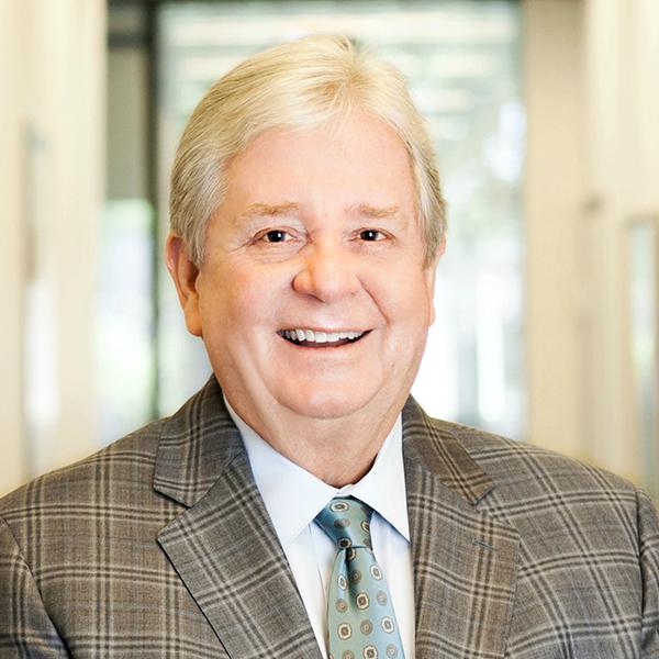 William C. McNutt, P.E., CHMM