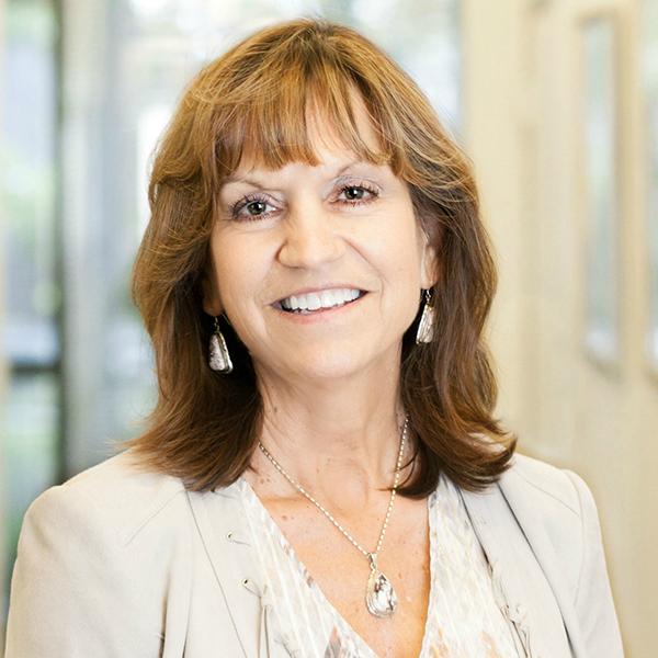Donna S. McMillan, CEA, REM