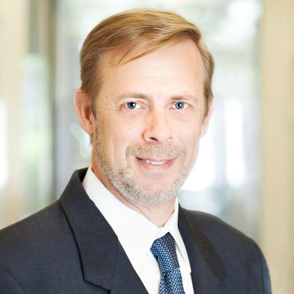 Philip B. Evans